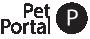 Vetco Pet Portal