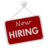 Vetco is hiring!
